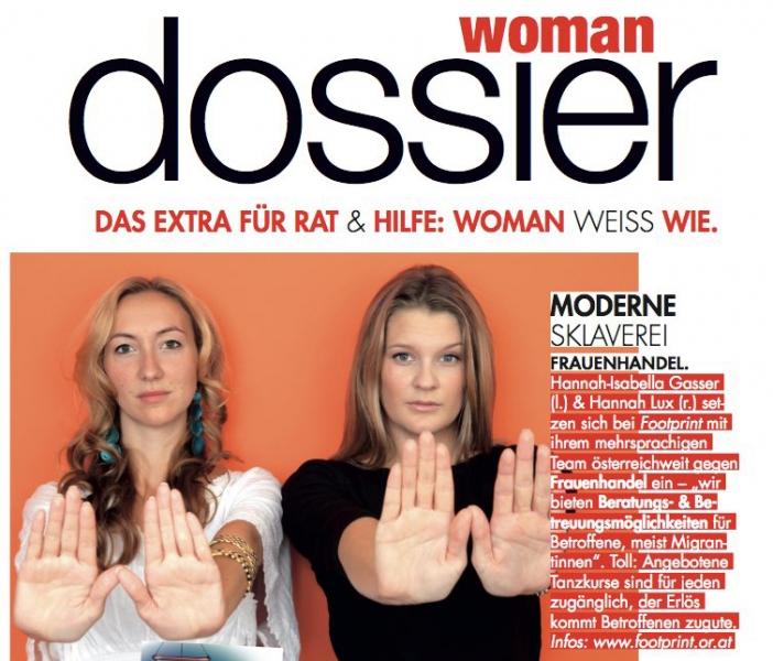 dossier_woman
