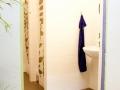 Raum: Badezimmer