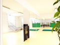 Raum: Turnsaal_1