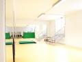 Raum: Turnsaal_2