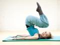 Kurs: Yoga2