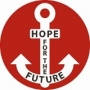 logo_hopeforthefuture
