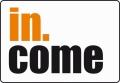 logo_income