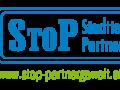 logo_Stop