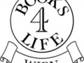 logo_books4life