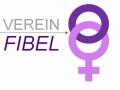 logo_fibel