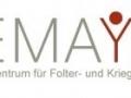 logo_hemayat