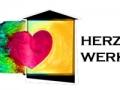 logo_herzwerk