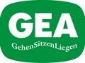 GEA_TV_gruen_web_rgb