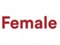 femalecompany