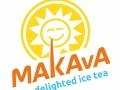 MAKAvA-Logo_cmyk