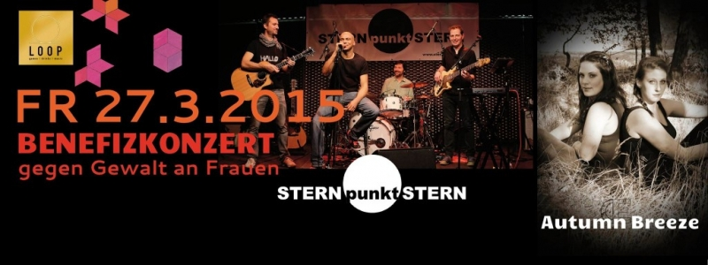 Footprint_Benefizkonzert_2015