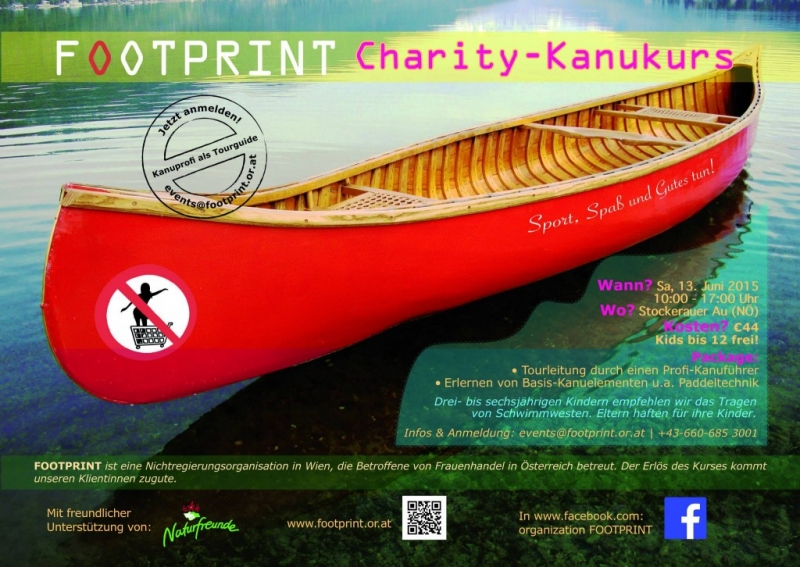 Footprint_Kanukurs_2015