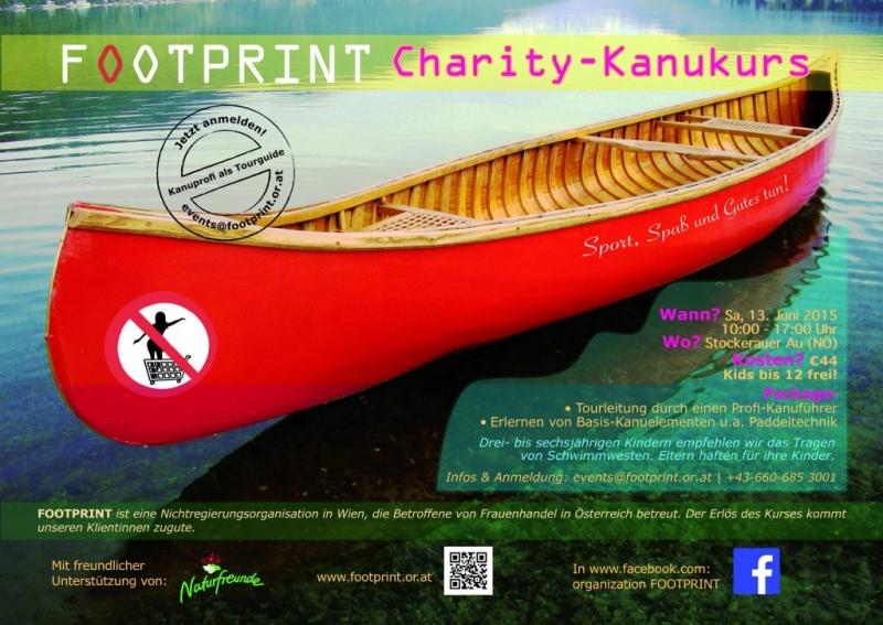 Footprint_Kanukurs_2015
