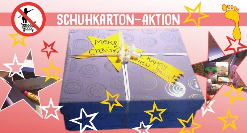 Footprint_Schuhkartonaktion_2015