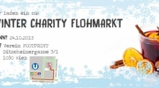 Footprint_Charity Flohmarkt_2015
