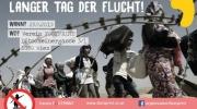 Footprint_Langer_Tag_Der_Flucht_2015