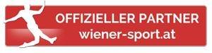 Logo_wiener-sport.at