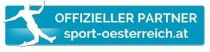 Logo_sport-oesterreich.at