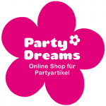 logo_partydreams
