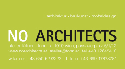 Logo_noArchitects