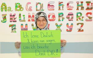 Footprint_Deutschkurse