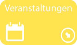 veranstaltungen_neu