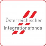 Ö_Integrationsfonds