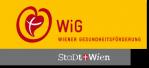 wig_logo_2