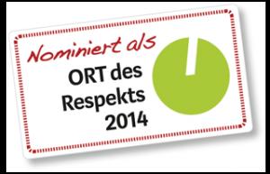 Nominierung_OdR_Logo2