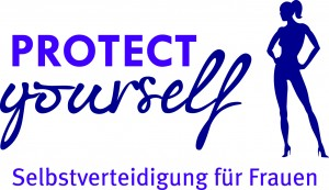 logo_protect-yourself