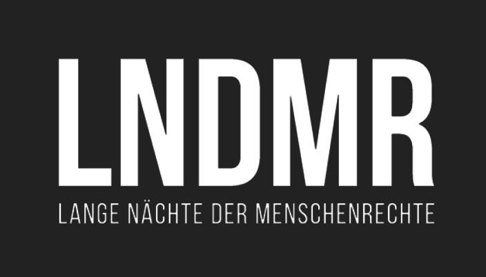 LNDMR